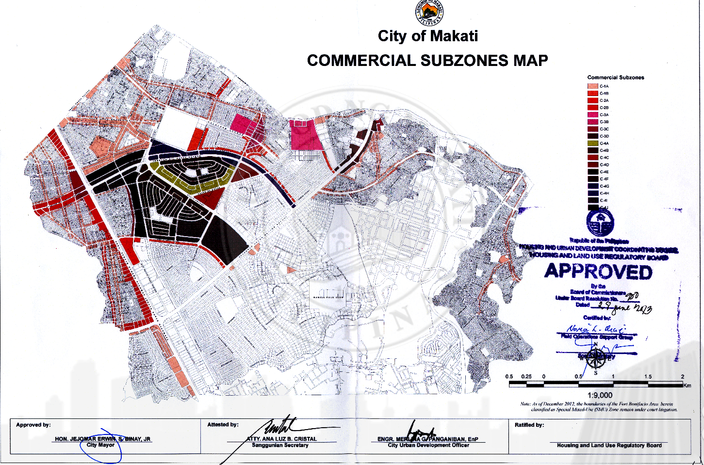 Makati commercial subzone map.png