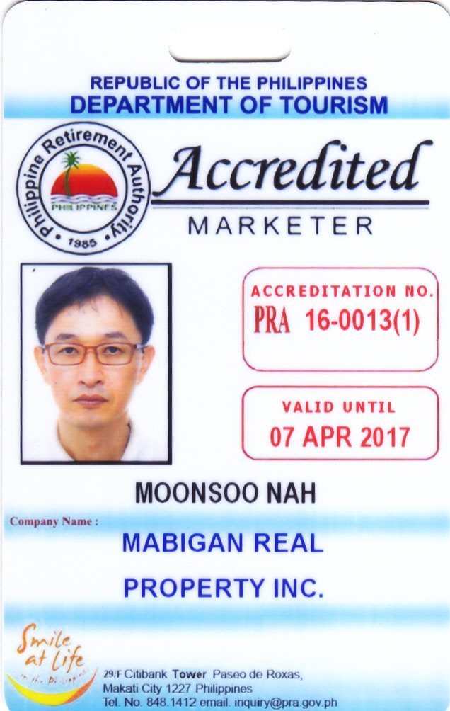 Certificate of Accreditation_0003.jpg